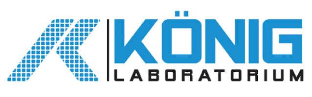 Konig Laboratorium Inc.